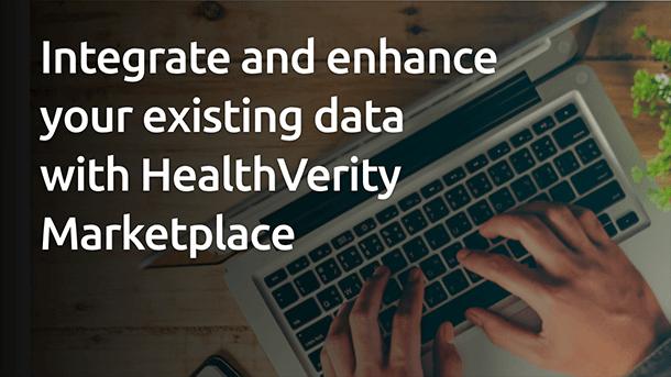 Webinar: Activate you data