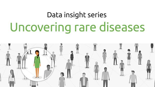 Webinar: Uncovering rare diseases